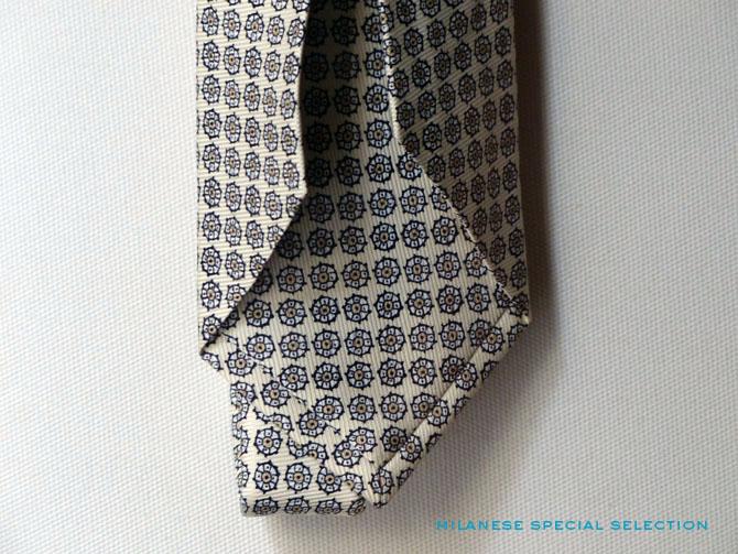 Ulturale cravatte Napoli