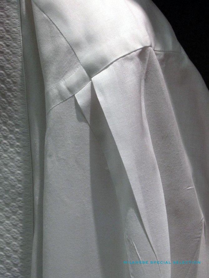 Siniscalchi camicie Milano