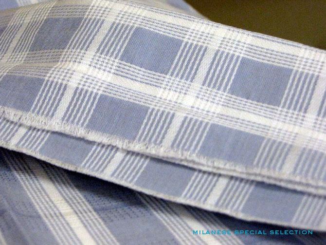 Siniscalchi camicie su misura