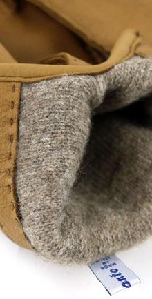 gants italguanto