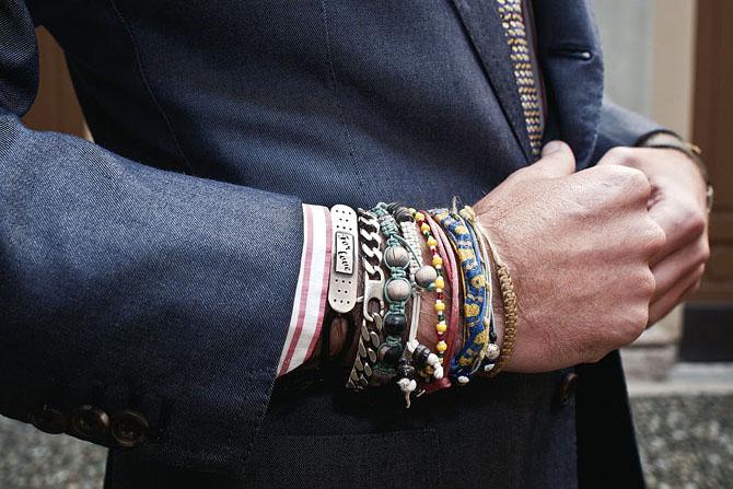 Super Montre de luxe pour hommes et des bijoux fantaisies YO81
