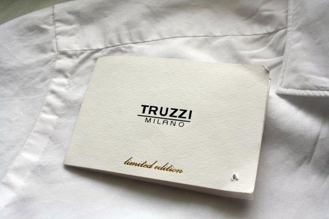Truzzi Milano