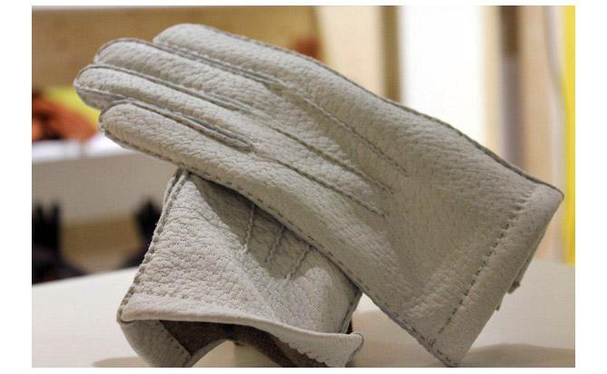 Merola Gloves