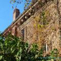 Jardin botanique de Brera