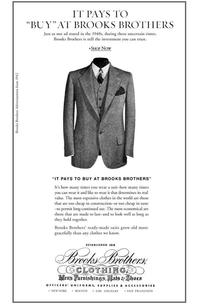 veste deux boutons et demi, 3-roll-2 jacket