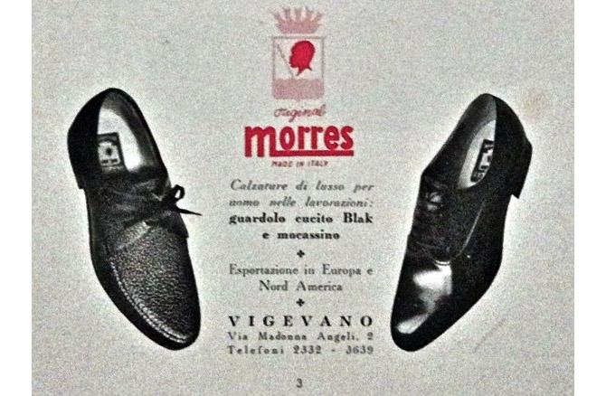 morres-moreschi