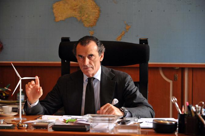 Ferdinando Brachetti Peretti