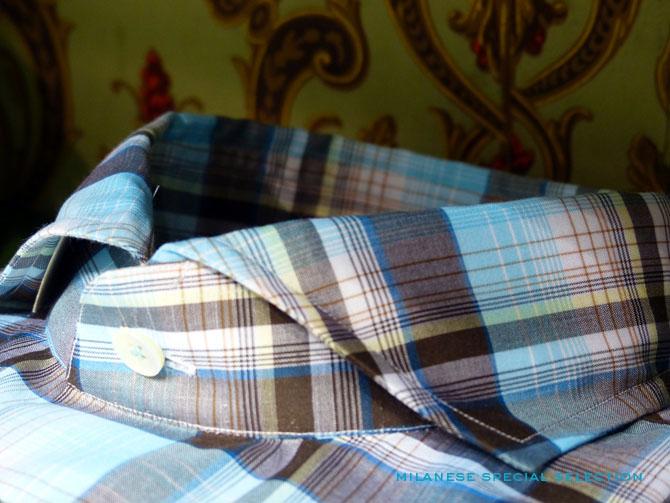 Inglese Abbigliamento