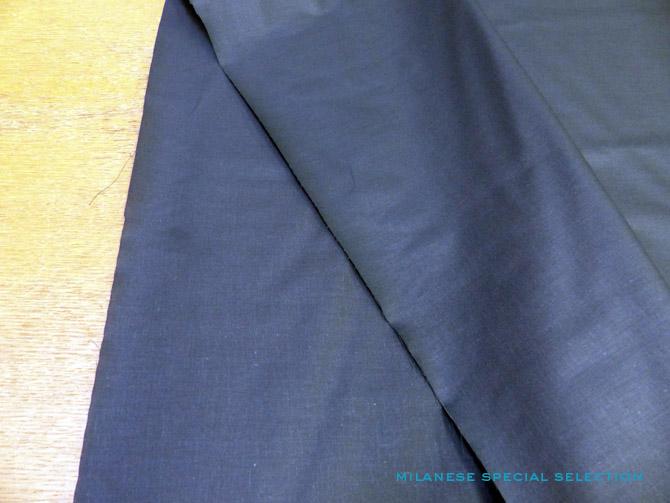 sac de poche pantalon