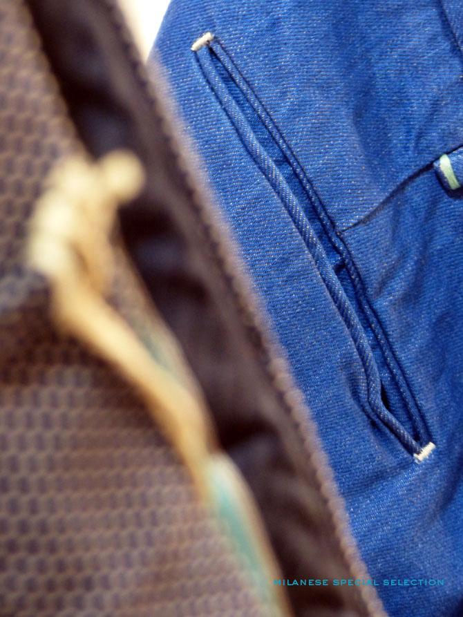 Pence pantaloni