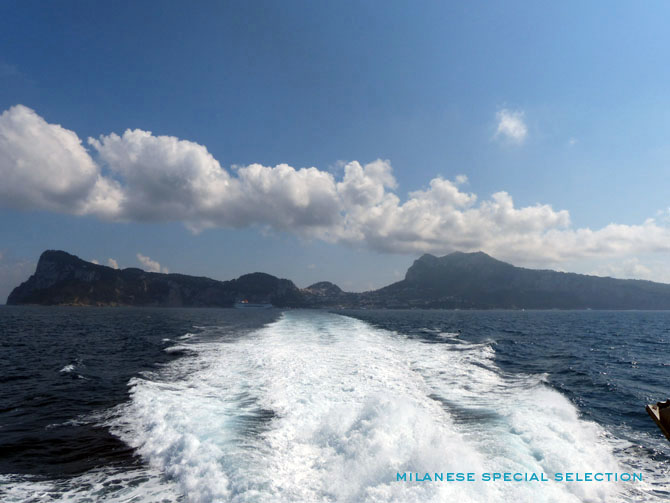 capri-by-milanese-special-selection-1