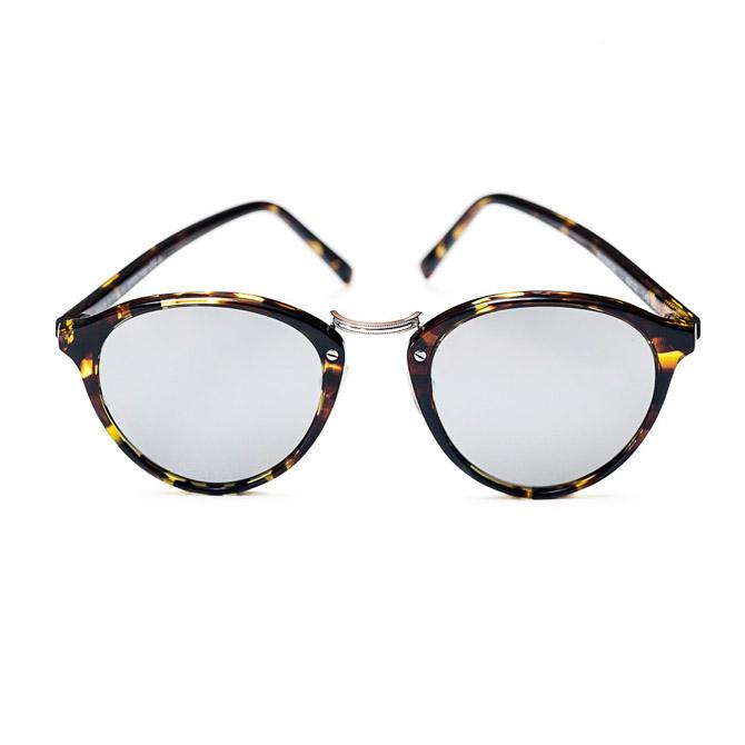 Spektre sunglasses, Finaest