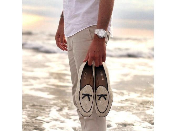 superglamourous-tangerine-slippers