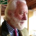 Francesco Maglia