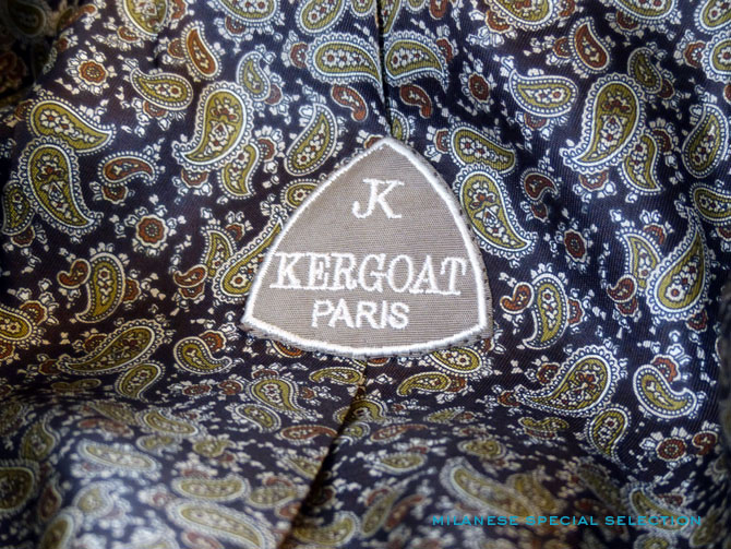 Joseph Kergoat