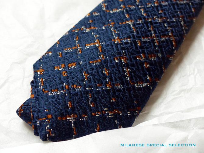 Stefano Cau, cravates, ties