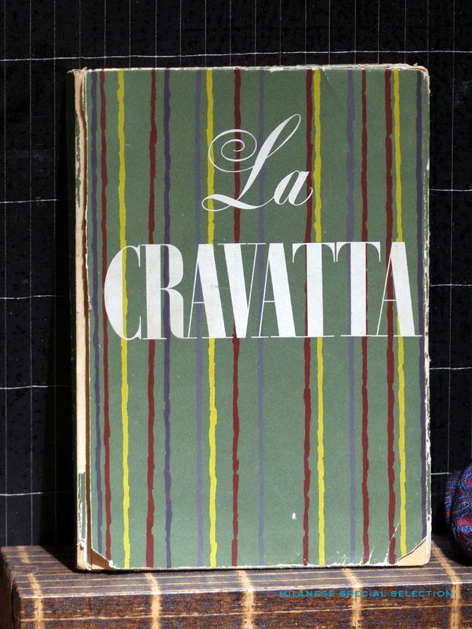 Bigi Cravatte Milano