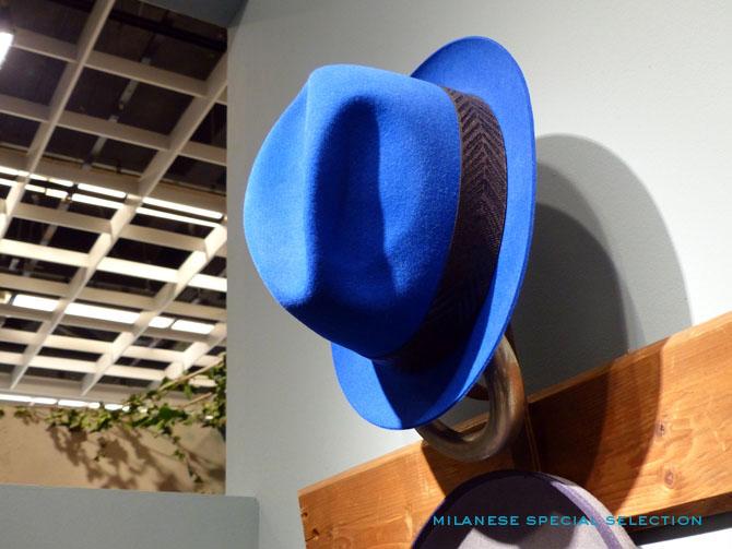 Barbisio cappellificio