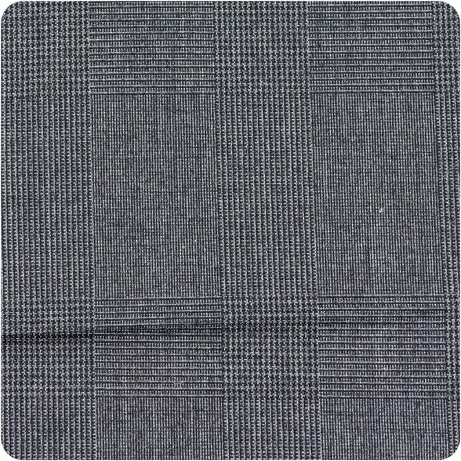 vintage silk pocket squares, L'élégance en plus x Lafayette Saltiel Drapiers