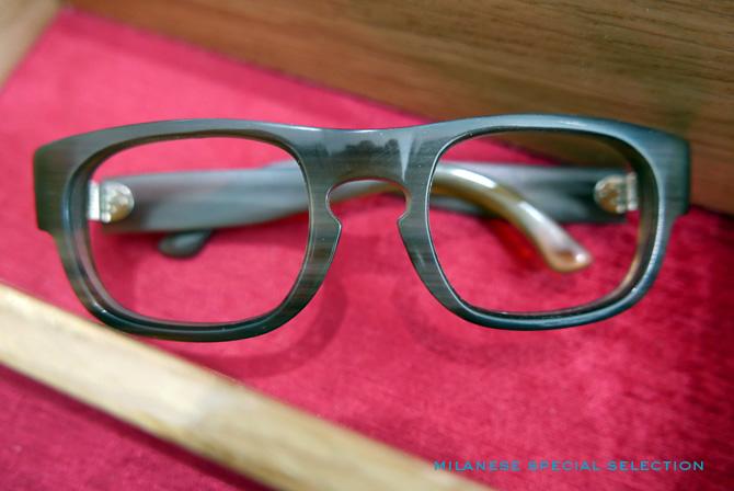 Ateliers Baudin, lunettes artisanales sur mesure