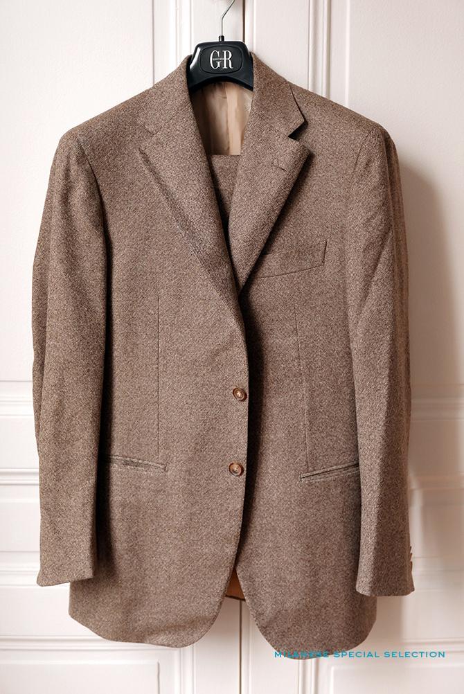 costume Caruso pour Hartwood, à vendre