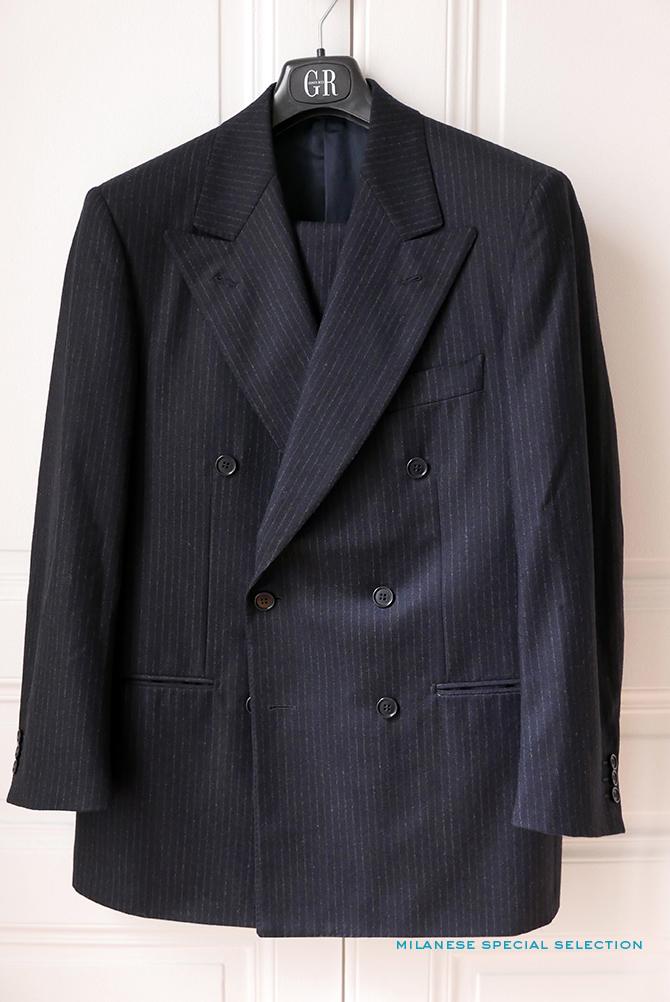 costume Sartoria Pica Milano, à vendre