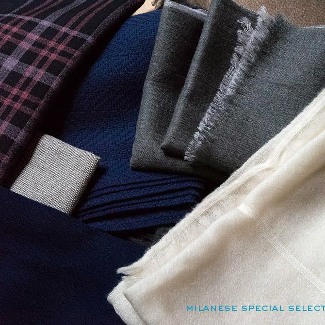 boutique Milanese Special Selection x L'élégance en plus