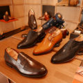 Glent Shoes Madrid